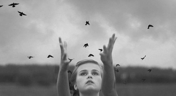 Дарья (Даша Волосевич) — 12 лет — Кавер В.Цой «Кукушка»