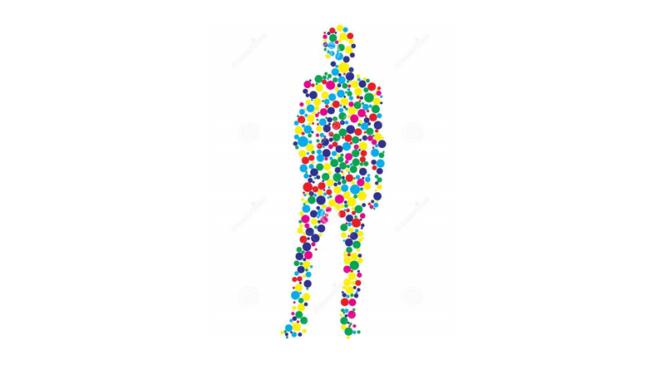 Малоизвестные факты о человеческом теле, которые Вас поразят. Часть 11
