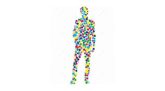 Малоизвестные факты о человеческом теле, которые Вас поразят. Часть 3