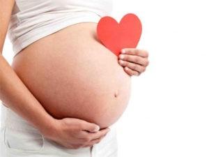 применение при беременности мовипреп