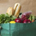 Пищевод Барретта диета