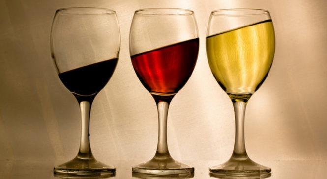 Новости алкоголизации