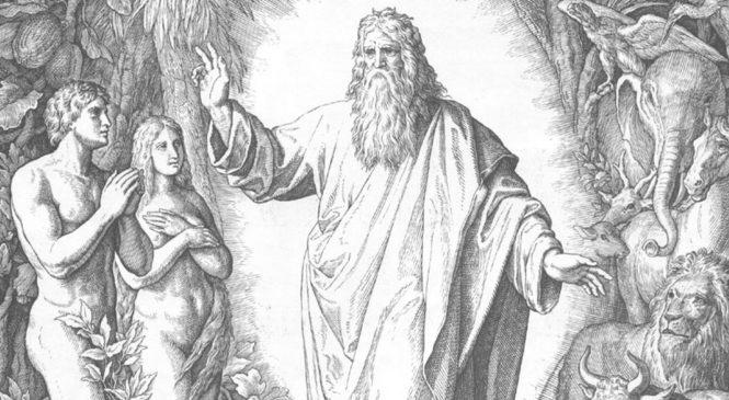 Богослужения недооценены врачами