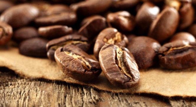 Кофе и желудок