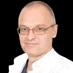Егоров В.И. Современные медицинские знания