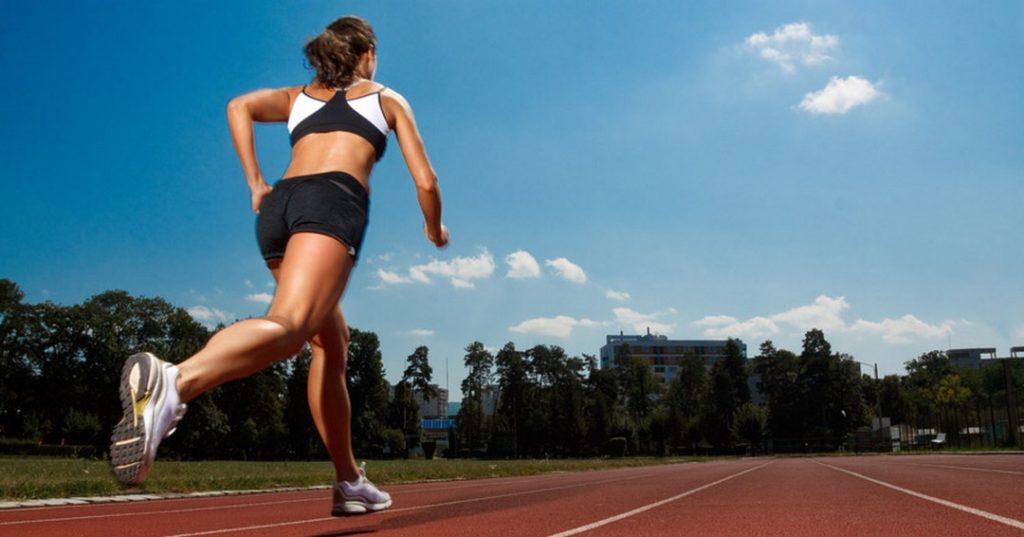Фото787330 День из жизни врача-эндоскописта. Спорт высоких достижений