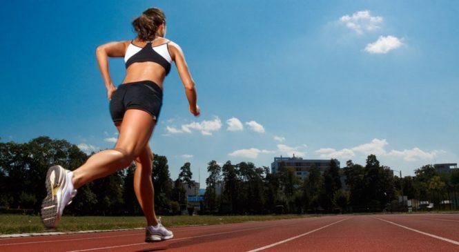 День из жизни врача-эндоскописта. Спорт высоких достижений