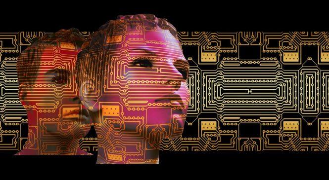 Искусственный интеллект повышает точность колоноскопии