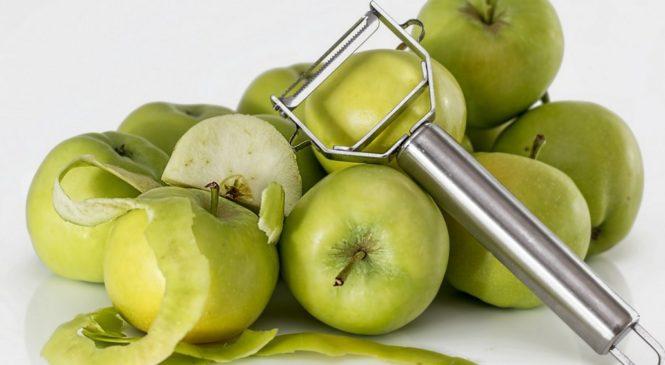 10 продуктов, которых следует избегать при болезни Крона