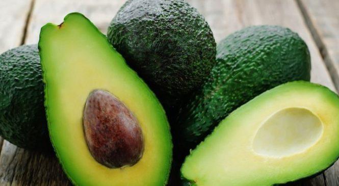 13 лучших продуктов при болезни Крона