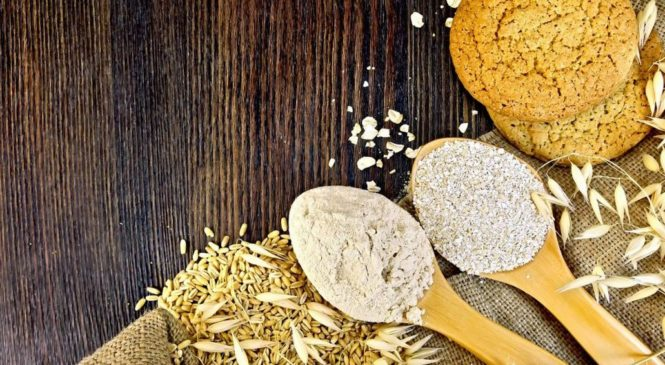 Прогностические факторы и значение неполного восстановления слизистой оболочки при целиакии после 1 года безглютеновой диеты