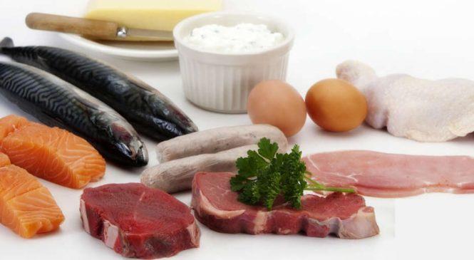 Как правильно подготовиться к колоноскопии, диета на 3 дня. Схема питания